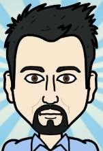 WichardHartes's avatar
