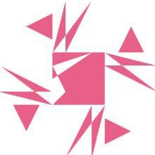 Wichemia's avatar