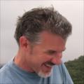 Wickstrand's avatar
