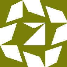 wideawakewesley's avatar