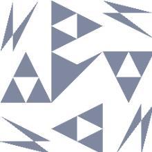 wideyedpros's avatar