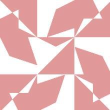 Widget73's avatar