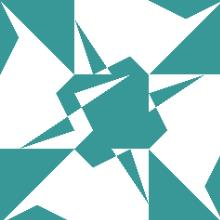 WidgetDev's avatar