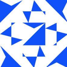 Widmann's avatar