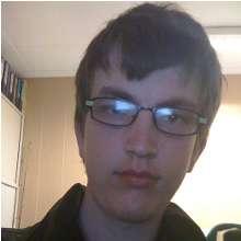 Wieger1983's avatar