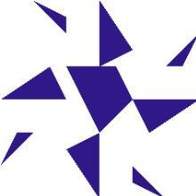 wigao's avatar