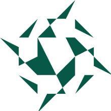 Wiiix's avatar