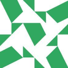 wiki_vk's avatar