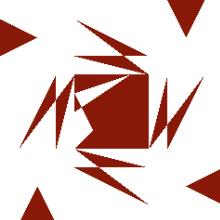 WikiGrrrl's avatar