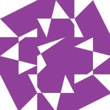 wilber19881222's avatar