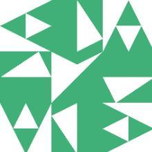 wilco6's avatar