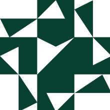 Wilco_technet's avatar