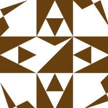 Wild_Thing's avatar