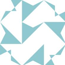 wildbillcat's avatar
