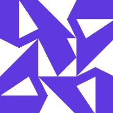 Wildcatbn's avatar