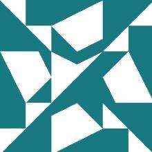 wildrose48's avatar