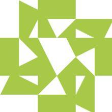 WileyChia's avatar
