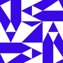 wilf_thorburn's avatar
