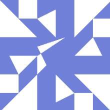wilf_Williams's avatar