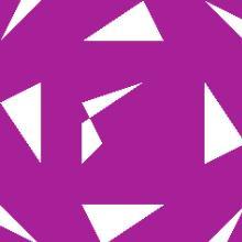 Wilfredopr's avatar