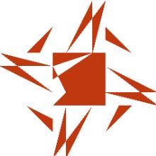 wilga's avatar