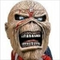 wilhos's avatar