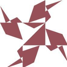 will.fu's avatar