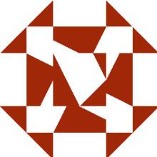 will198's avatar