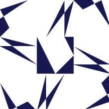willbcu's avatar