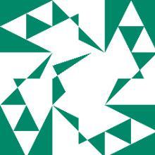WillBForce's avatar