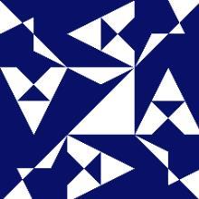 willc11's avatar
