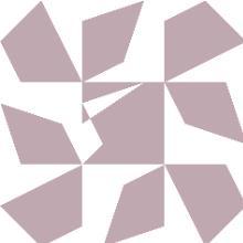 willdd3's avatar