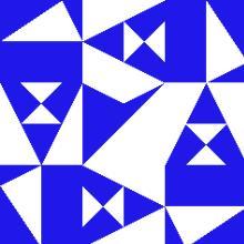 willemb4u's avatar