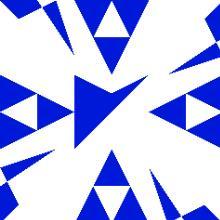 willempie1965's avatar