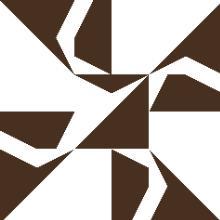 willettfx's avatar