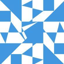 willfg's avatar