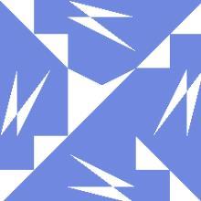 Willi45's avatar