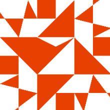 willi4a5's avatar