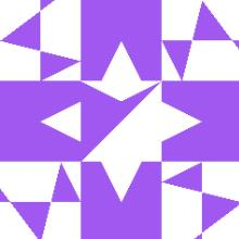 Willi_Dssd's avatar