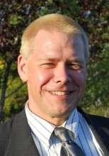 William C Bonner