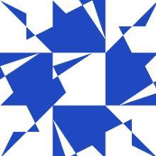 william-ee's avatar