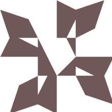 William.Legare's avatar