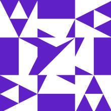 william.w's avatar