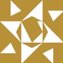 william0202's avatar