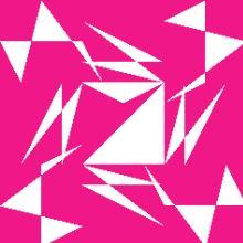 william0804's avatar