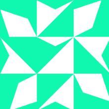 william173's avatar