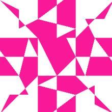 william6533's avatar