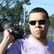William_droops's avatar