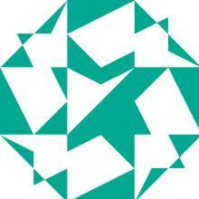 WilliamAshoti's avatar