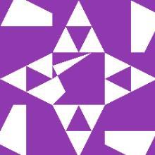 WilliamCharlies's avatar